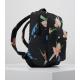THE LEVI'S® L PACK BABY - 600D - Zaino